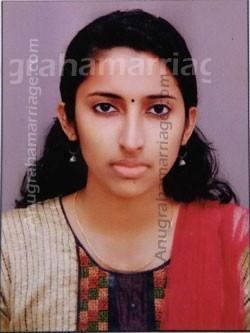 Sai Lakshmi.T.V (Poororuttathi) 907228 4985