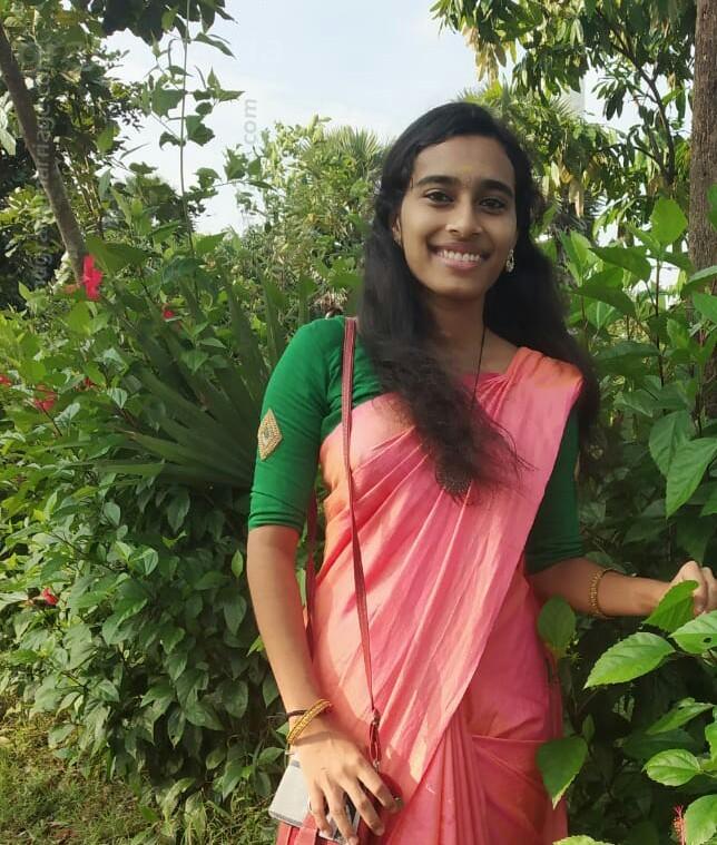 Dr. Sreevidya (Uthradam- Onnara Dosham) 9446403541