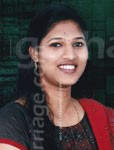Amitha (Pooram- one papam)