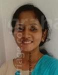 Nitha K.M  (Rohini) 9645375617