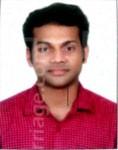 Dr. Monish (Ayiliam-sudham) 9846320801