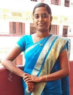 Sisira K.V (Atham- Sudham) 9495783053