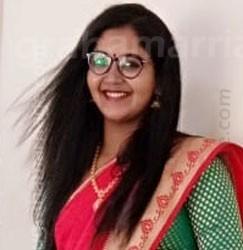 Dr Anjana V M  -Perumannan (pooram) 9495125287