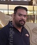 Rahul. C. Ajith (Karthika- Sudham) 8089 529891