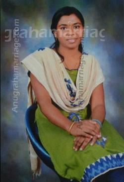 ANAKHA SASI E (Rohini)   9847523606