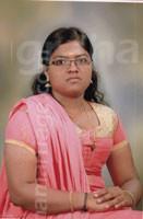 Aparna k.p (uthrattathi) 9895716546