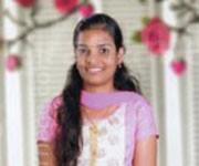 Anjana Ravindran (Karthika) 9645937745
