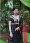 Greeshma Mani (Vishakam) 04872311381
