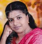 Aswani (Moolam) 9846902405