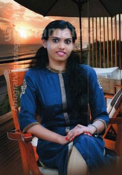 Silpa (Uthradam) 9946742561