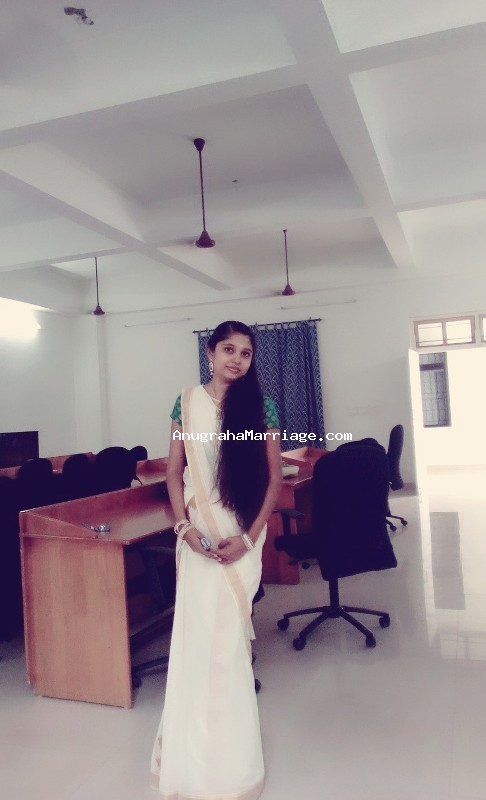 Lakshmipriya T.S (Pooruruttathi) 9495607664