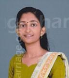 Hridya Mohan (Bharani) 7025949418