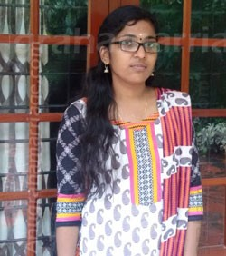 Anjana Kandangath ( Uthradam - Sudham ) 0480 2846615