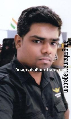 Amit K mohan (Ayilyam) 9968315900