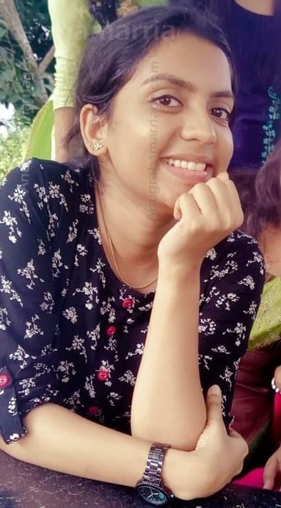 Lakshmi (Chithira)