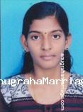 Aswathy. K. Sreedhar (Aswathy) 9387 353309