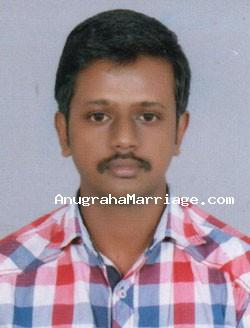 Deepak.V.Dev (Pooyam) 9446 7786 00