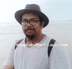 Arun Chembilath (Revathi-Slight Papam) 8089 1234 78