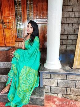 Nima-Divorced (Thiruvathira) 0487 2402102