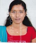 Athira Babu (Aswathi) 9567476524