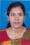 Anjaly Sudhakaran (Pooradam) 9995 086045