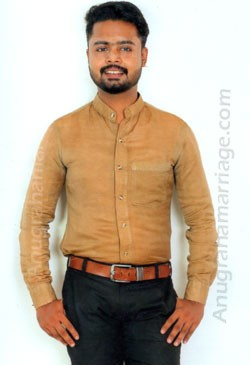 Deepak. K. Das (Anizham) 9447 967925