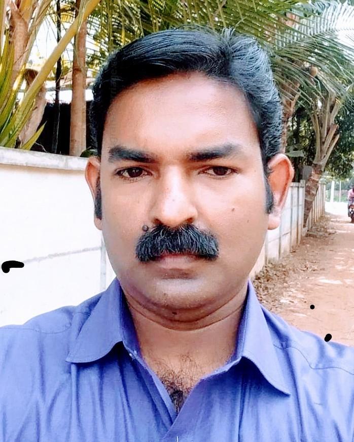 Shajil A (makiryam)
