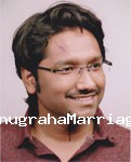 Aswin K. Gopan (Rohini-sudham) 0487 2399 496, 9072500344