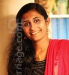 Aswathi KR (Pooruruttathi-Sudham) 9846631188