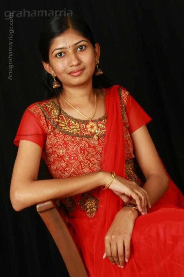 Prajitha (Thiruvonam)