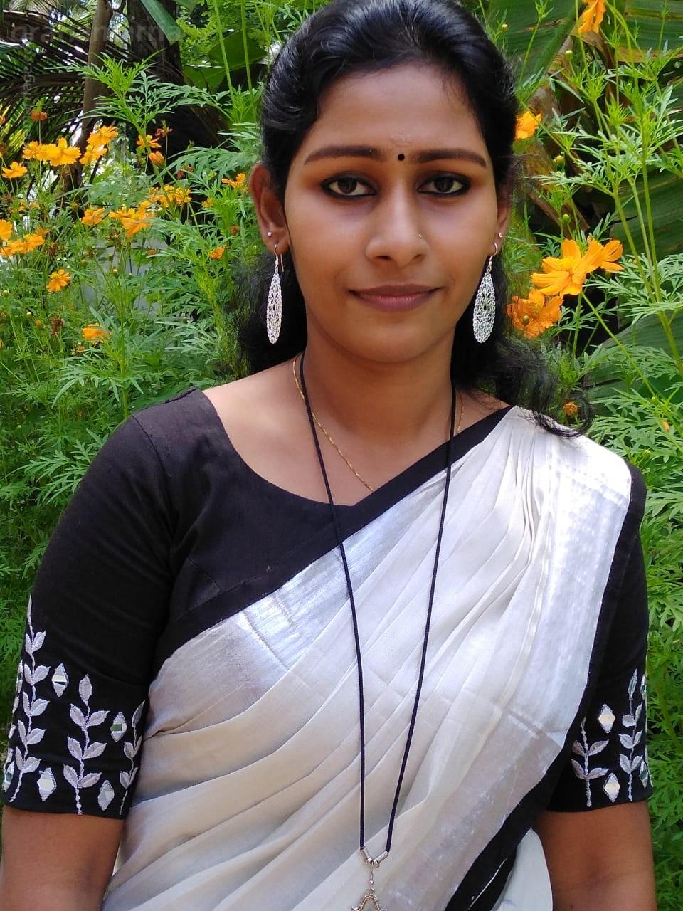 Sisira N.S. (Aswathi)