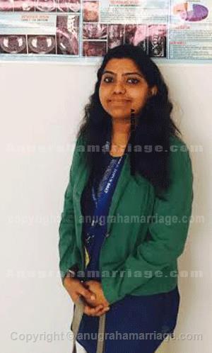 Dr. Parvathy Suresh (Uthrattathi) 8921644830