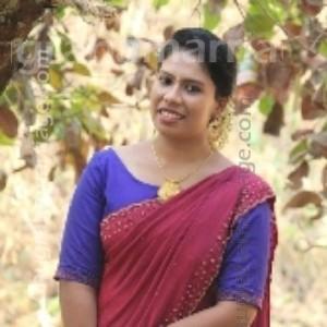 DEVINA JANEENDRAN (VISHAKHAM) 8590639579