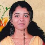 Rachana (Thriketta) 9446722630