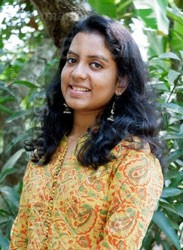 Lakshmi (Chithira) 9447833781