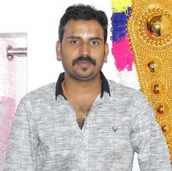 Sujith E.S (Karthika) 9747213476