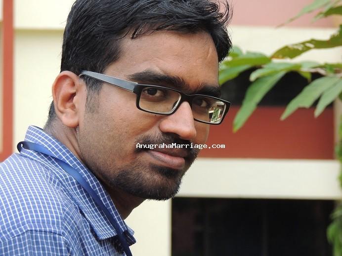 Sreejith.P.P (Makeeram) 9388 8248 88