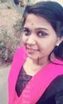 Krishna Priya (Puruttathi) 9446724379
