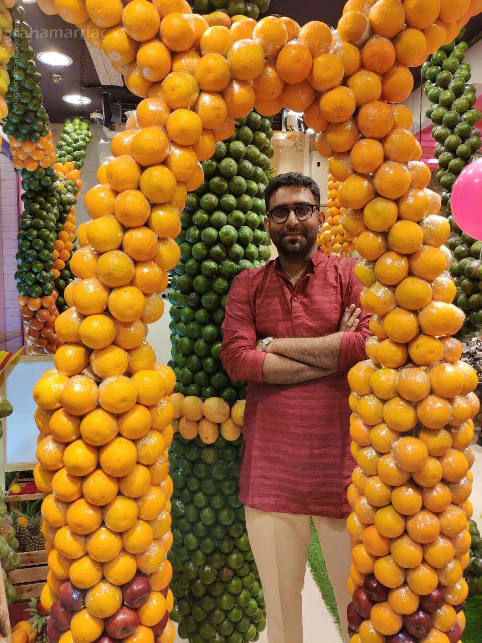 Adithya (Bharani- Sudham) 0487 2392837