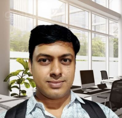 Sakalnath C S (Ayilyam-Sudham)9744887551