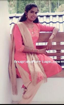 Athira (Thriketta- papajathakam) 9539516842