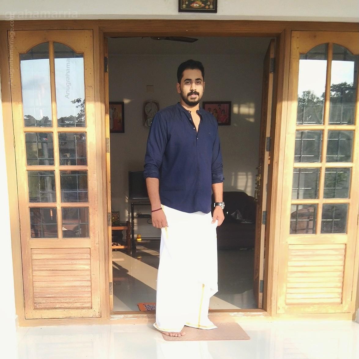 Rahul Kr (Thiruvonam- Papam) 7902496730