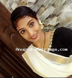Haritha. K.H (Thiruvonam) 0487 2291232