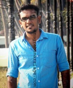 Sachin- Dheevara (Visakham) 9995227317