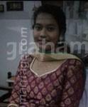 Remya (Chothi- Onnara Dosham) 0487 2356514