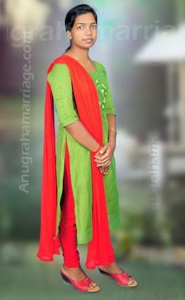 Shreeya - Dheevara (Pooruruttathi) 9847395220