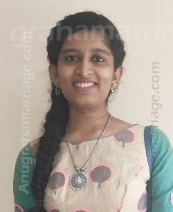 Vishnupriya (Makayiram) 9947 659604
