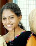 Aiswarya Ravi  (Chithira) 9946892685