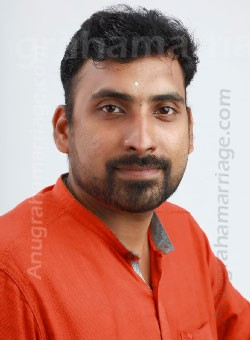 Manikandan-Dheevara (Aswathi) 0487 2641005