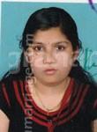Divya K.J  (Bharani) 8281302368